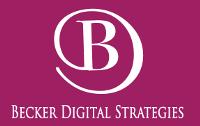 Becker Digital Strategies