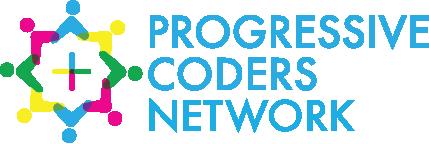Progressive Coders